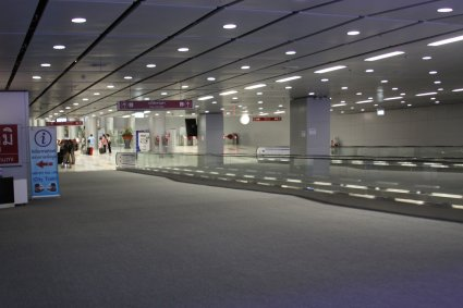 Official airport website www airportthai co th airportnew sun index