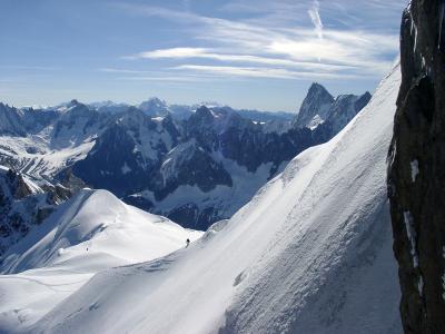 external image Chamonix-Alps.jpg