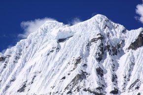 Peru-Andes.jpg