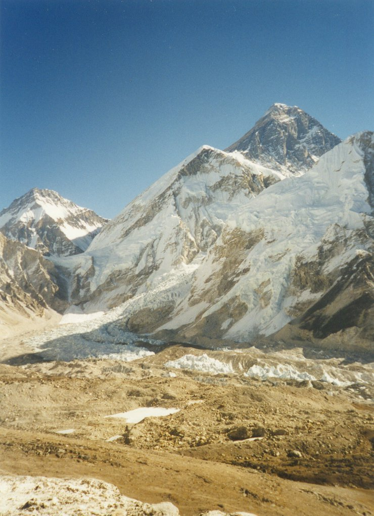Mt-Everest-From-Kala-Patar.jpg