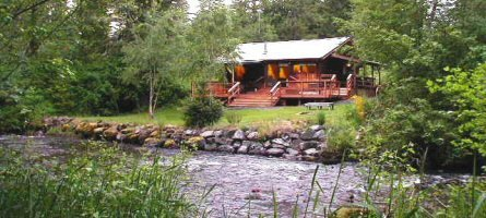Guides Mt Rainier Wa Accomodation Dave S Travel Corner