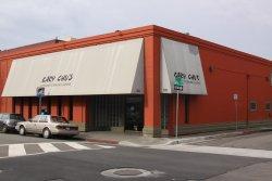 Best Casual Restaurants Santa Rosa Ca