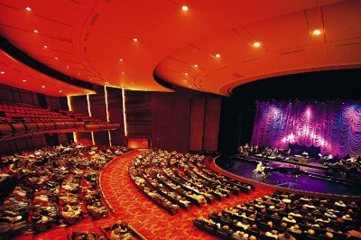 Theater du casino du lac leamy casino management school