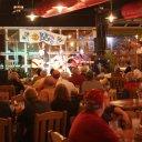 Lulu's Restaurant Gulf Shores