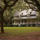 Magnolia Springs Bed & Breakfast, Magnolia Springs