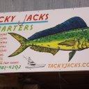 Taky Jacks