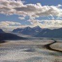 Glacier-near-Anchorage-From-6-seater-private-plane