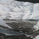 Manatuska-Glacier