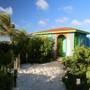anguilla-sandy-island-1