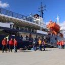 antarctica-oceanwide-expeditions-10