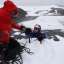 antarctica-oceanwide-expeditions-114