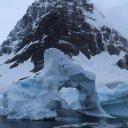 antarctica-oceanwide-expeditions-119