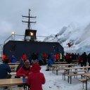 antarctica-oceanwide-expeditions-120