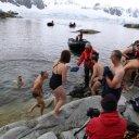 antarctica-oceanwide-expeditions-136