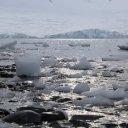 antarctica-oceanwide-expeditions-181