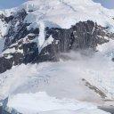 antarctica-oceanwide-expeditions-19