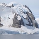antarctica-oceanwide-expeditions-20