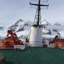 antarctica-oceanwide-expeditions-21