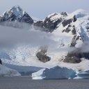 antarctica-oceanwide-expeditions-22