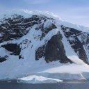 antarctica-oceanwide-expeditions-24