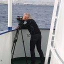 antarctica-oceanwide-expeditions-25