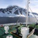 antarctica-oceanwide-expeditions-26