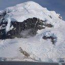antarctica-oceanwide-expeditions-268