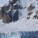 antarctica-oceanwide-expeditions-270