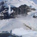antarctica-oceanwide-expeditions-271