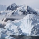 antarctica-oceanwide-expeditions-280