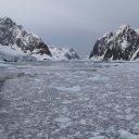 antarctica-oceanwide-expeditions-33