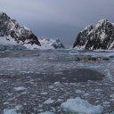 antarctica-oceanwide-expeditions-34