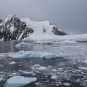 antarctica-oceanwide-expeditions-35