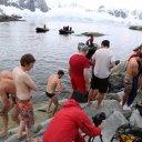 antarctica-oceanwide-expeditions-38