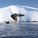 antarctica-oceanwide-expeditions-67
