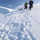 antarctica-oceanwide-expeditions-76