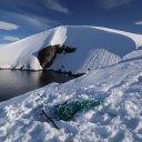 antarctica-oceanwide-expeditions-77