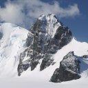 antarctica-oceanwide-expeditions-88