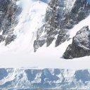 antarctica-oceanwide-expeditions-91