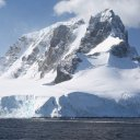antarctica-oceanwide-expeditions-93