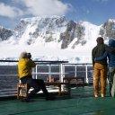 antarctica-oceanwide-expeditions-97