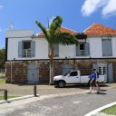 antigua-caribbean-13