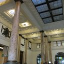 Devoto-Train-Station-Buenos-Aires