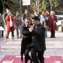 Buenos-Aires-Tango-Dancing