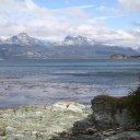 tierra-del-fuego-national-park-3