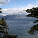 tierra-del-fuego-national-park-6