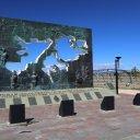 ushuaia-tierra-del-fuego-10