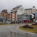 ushuia-city-argentina-2