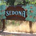 winslow-sedona-flagstaff-arizona-3