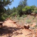 winslow-sedona-flagstaff-arizona-6